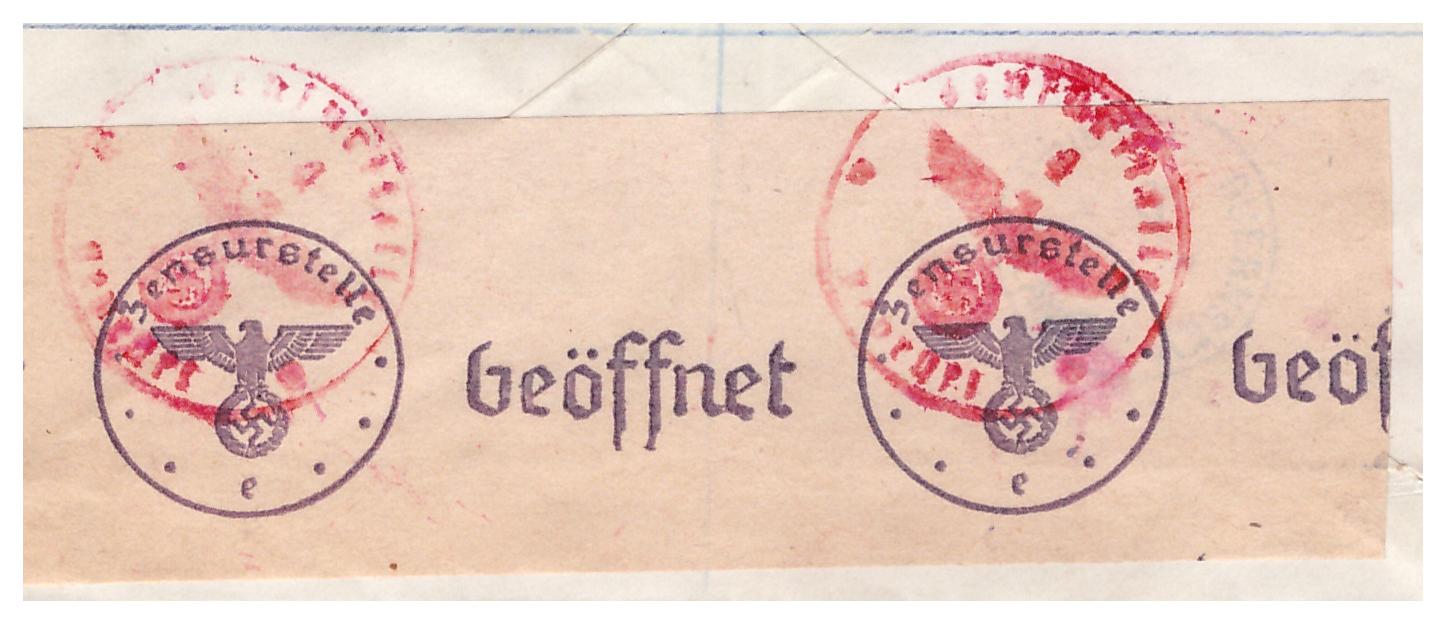 Briefmarken Kanada Energisch Kanada Michelnummer 987 Und 989 Postfrisch intern: Land