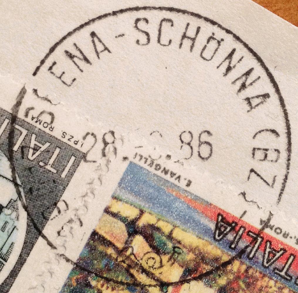 Schenna liegt etwa 3km nordöstlich von Meran und 25km nordwestlich von Bozen