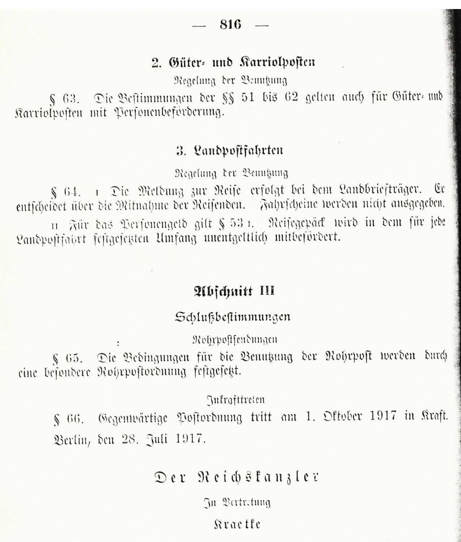 """Wenn Du ein Volk zerstören willst, dann nimm ihm seine Sprache. Der """"Kanaksprech"""": Deutschland im Gaga-Rausch!"""