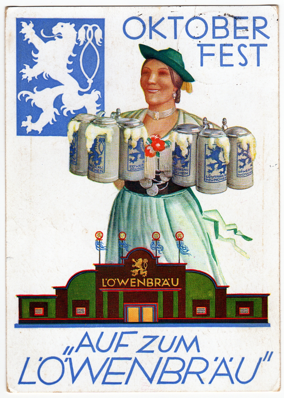 Coca Cola Vintage Plakatwerbung
