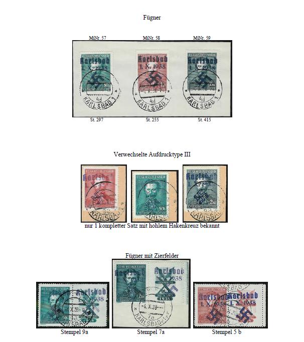 Sudetenland 1938 3899d53f_h