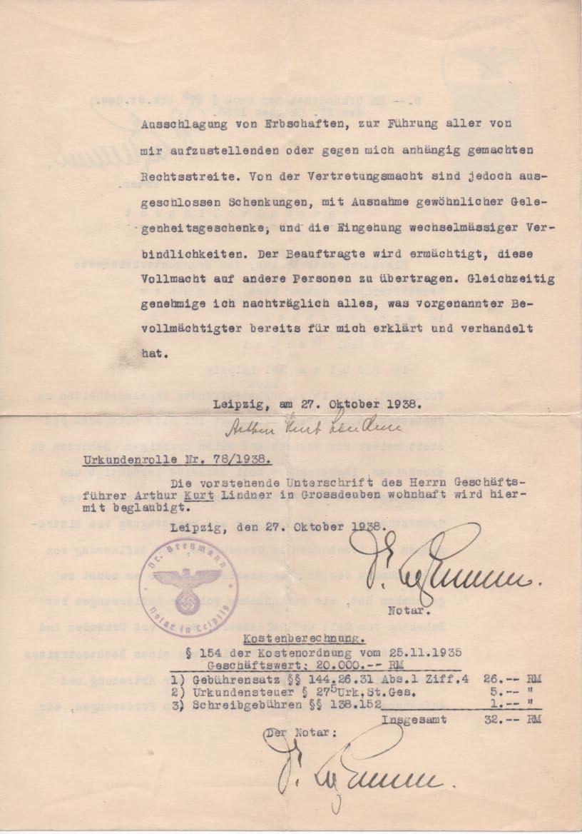Ausgezeichnet Notar Formularvorlage Zeitgenössisch - Beispiel ...