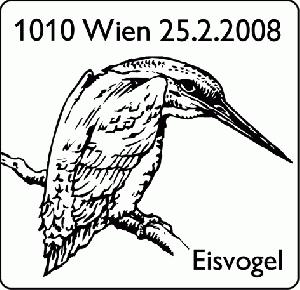 Neue Mode 984-1010 Liechtenstein-jahrgang 1990 Komplett Auf Fdc Mit Esst Vaduz Dauerhafter Service Europa Briefmarken