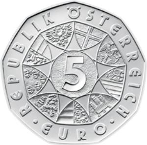 Ist Die 5 Euro Münze Ein Offizielles Zahlungsmittel Chip