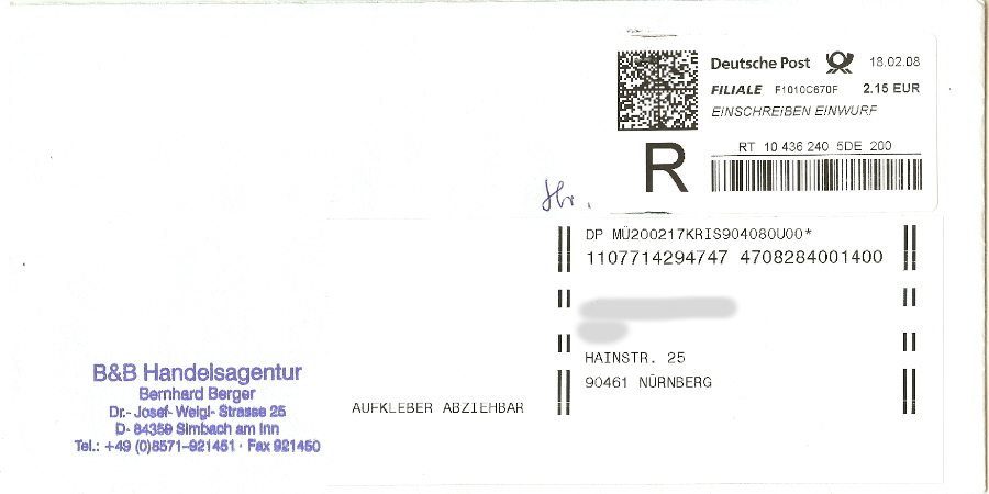 kostenlose partnerportale Mainz