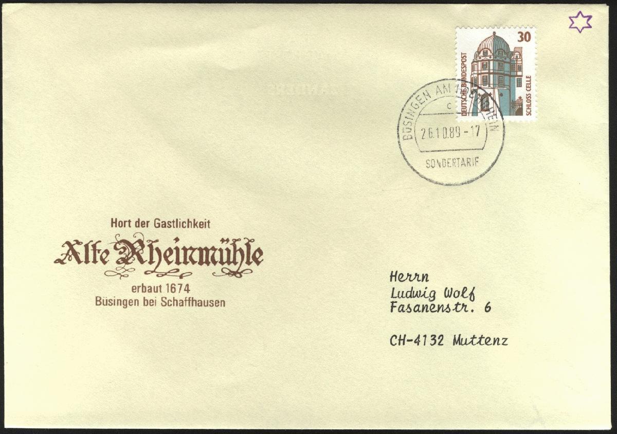 Porto Brief Nach Schweden Nitawebcom
