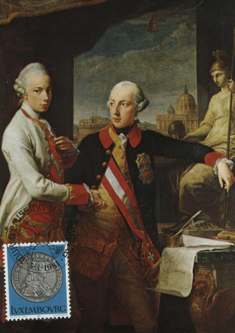 Briefe Von Napoleon : Philaseiten briefe ausländischer banken