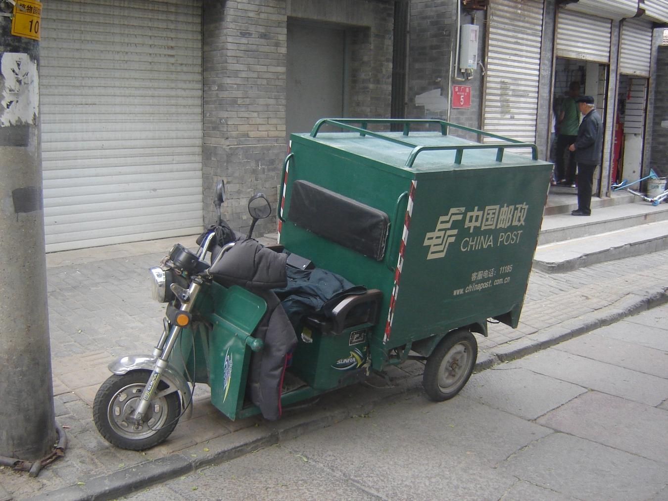 Philaseiten postfahrzeuge aus aller welt