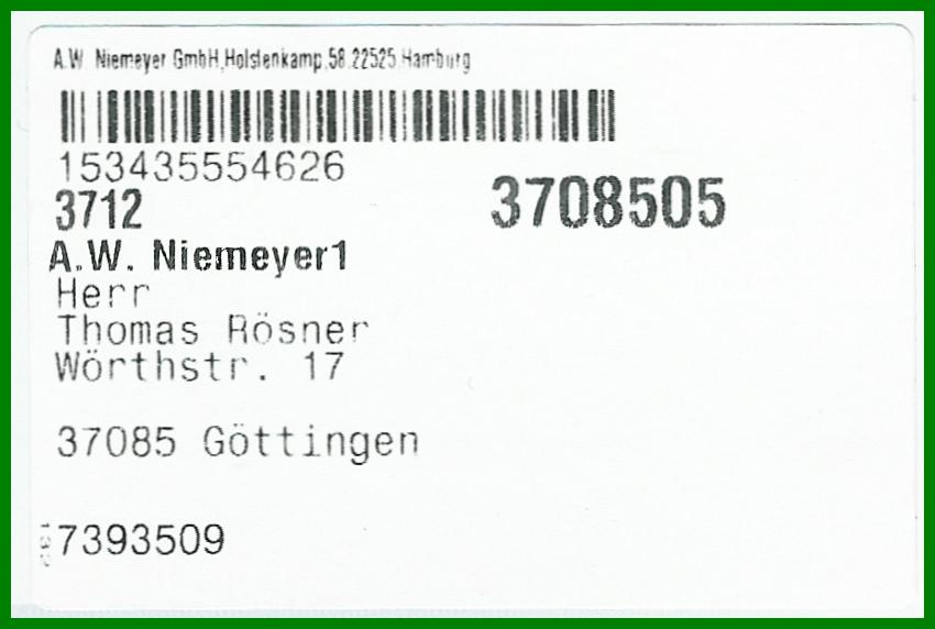 1191 moderne privatpost in deutschland. Black Bedroom Furniture Sets. Home Design Ideas