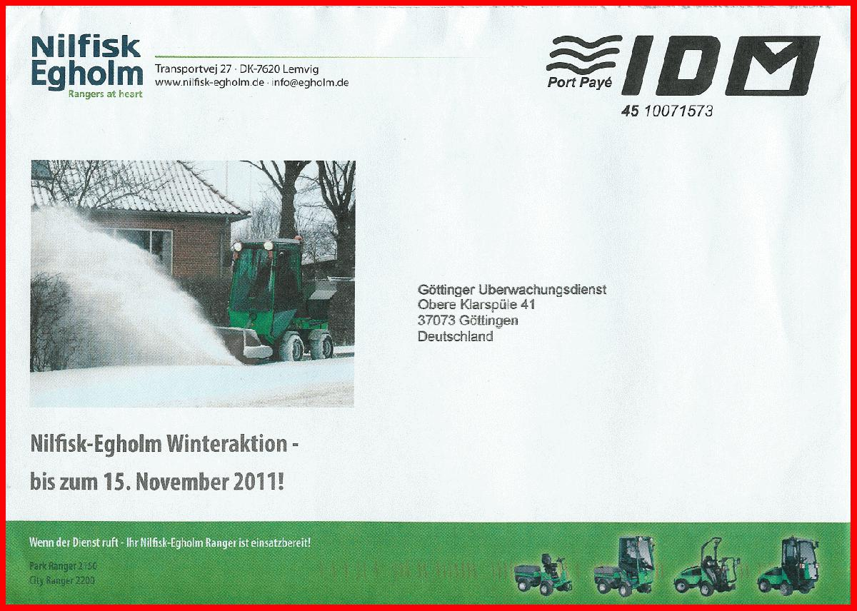 Atemberaubend Direct Mail Postkarte Vorlagen Bilder - Entry Level ...
