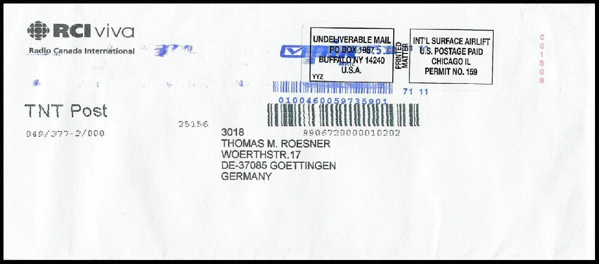 porto brief usa nach deutschland kundenbefragung fragebogen muster. Black Bedroom Furniture Sets. Home Design Ideas
