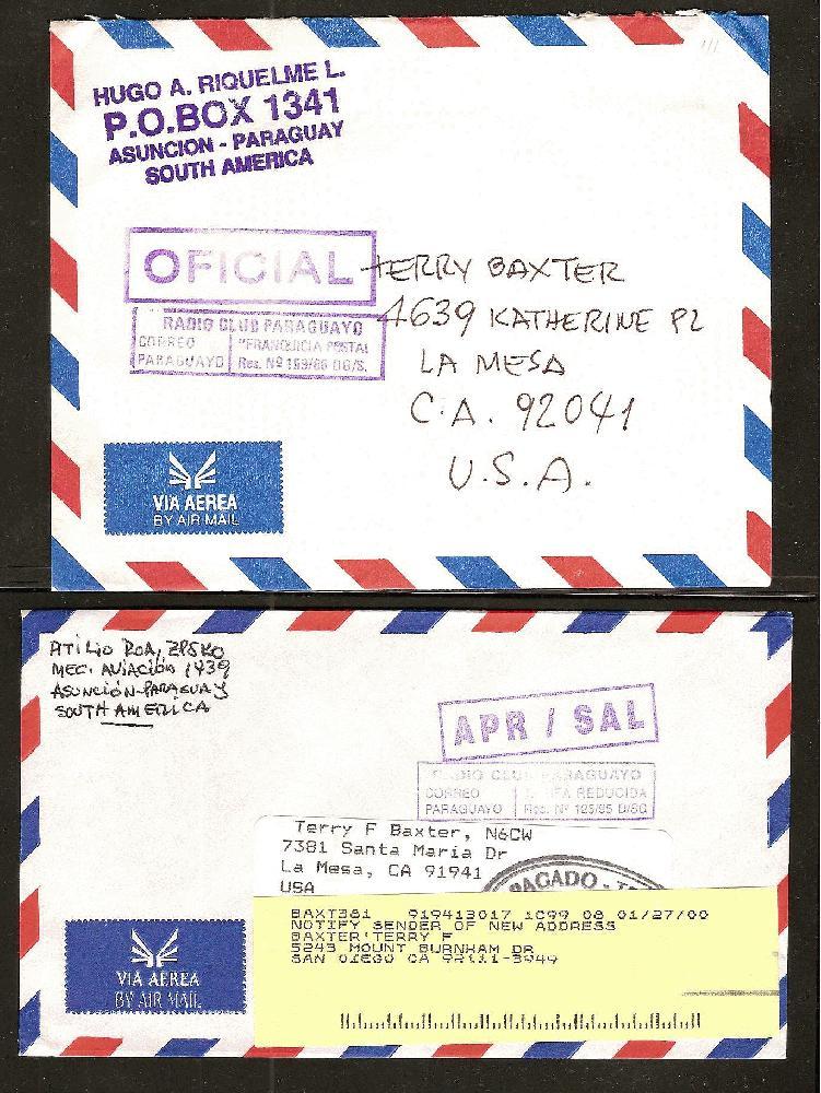 Briefe Nach Usa Preise : Philaseiten udssr gus portofreiheit für