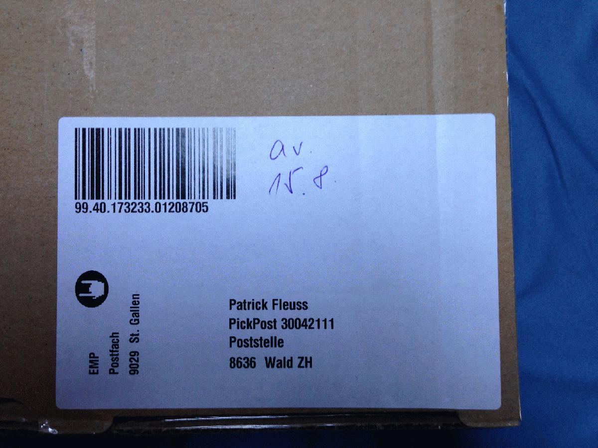 Briefe Ins Ausland Korrekt Adressieren : Paket beschriften schweiz kundenbefragung fragebogen muster